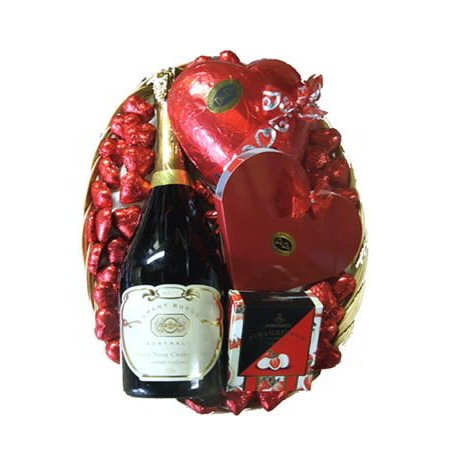 my-special-valentine